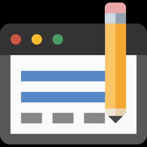 temfack-eric-tews-webdesign-chef-de-projet-digital-créations-mes-references-871