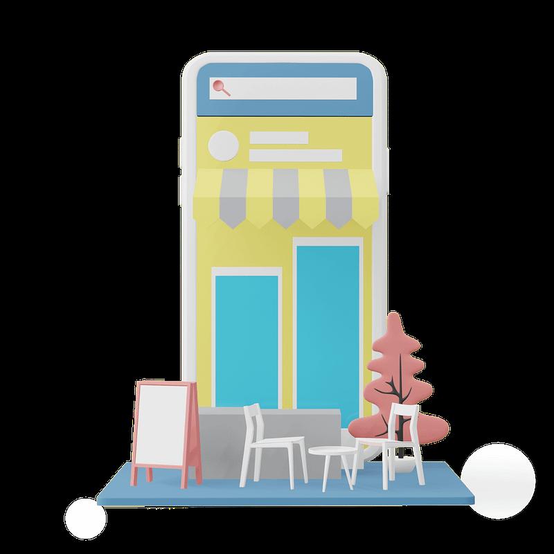 temfack-eric-tews-webdesign-chef-de-projet-digital-train-digital-44