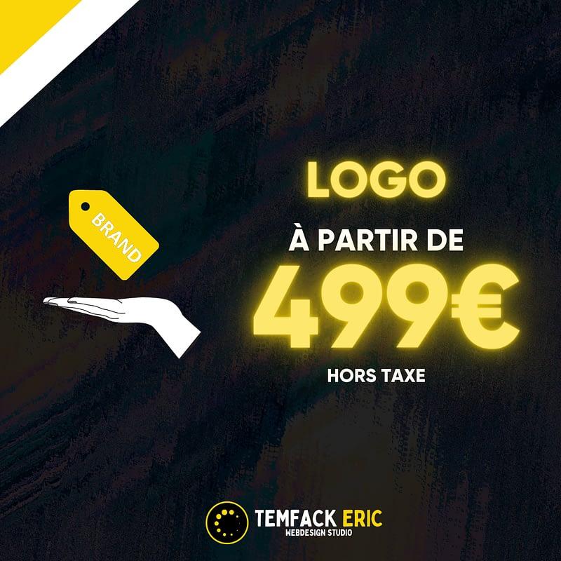 temfack-eric-tews-webdesign-chef-de-projet-digital-accueil-595844