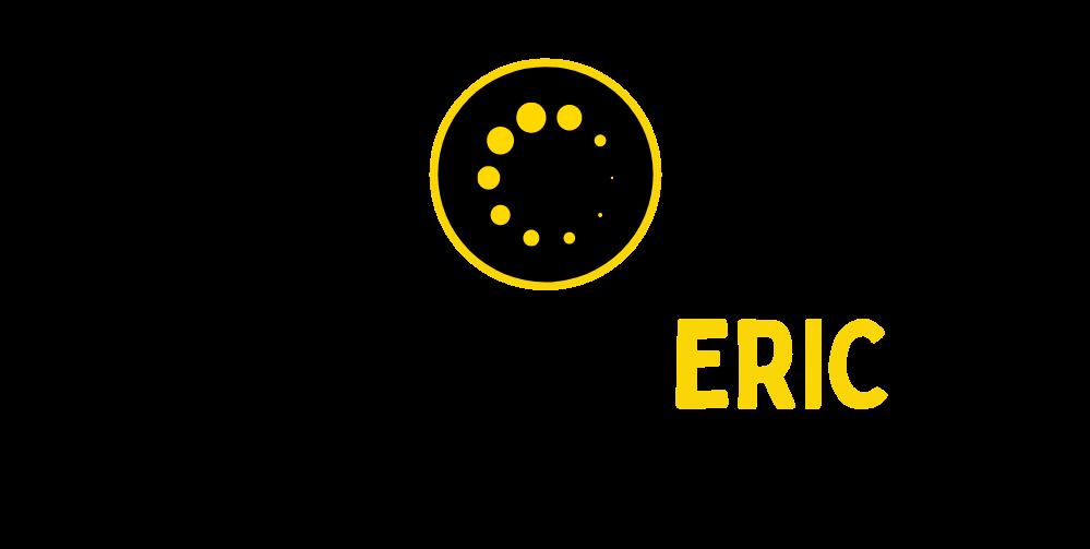temfack-eric-tews-webdesign-chef-de-projet-digital-accueil-49