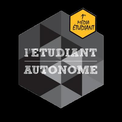 temfack-eric-tews-webdesign-chef-de-projet-digital-accueil-letudiant-autonome-logo