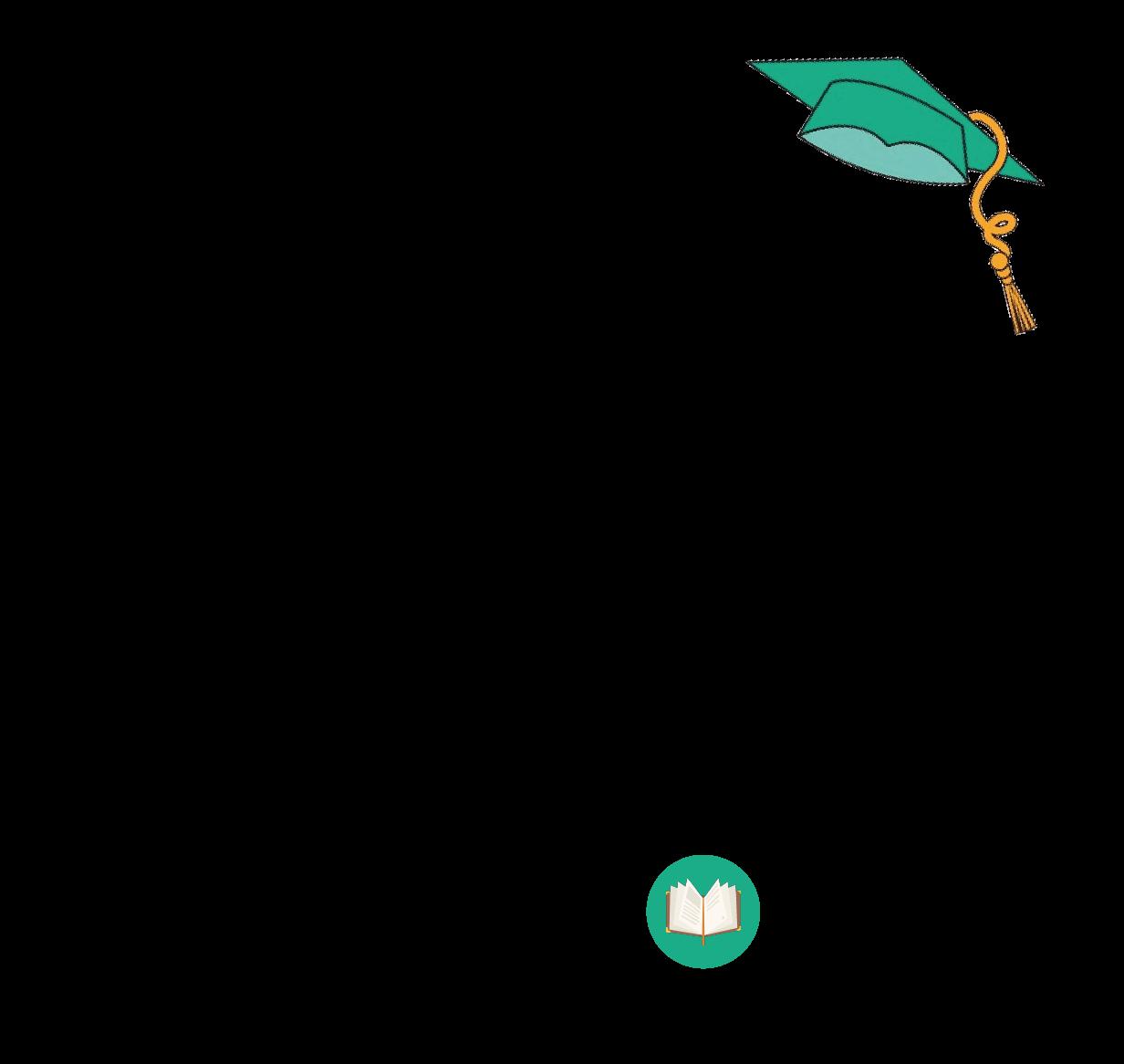 identité graphique_start-up_publicité_linkedin_marketing émotionnel_production_contenues_instagram_réseaux sociaux_branding_branding_identité visuelle_entrepreneur(e)s_digitale_pinterest_outils indispensables pour créer vos réseaux sociaux_google ads_stratégie youtube_trouver de nouveaux clients_wordpress_algorithme instagram_marketing analyse_analyse marketing_monétisation youtube_canva_prospection commerciale_digital jedi_haute couture digitale_dream digital academy_MN Formations_HLL7_Rent DKR_Veezu_Easy GP_Business_SEO_créer une newsletter_My Curt_Stratégie de Netflix_Création de site internet marketing-digital-2021_marketing-digital-2020_tendance-marketing-digital_idée-marketing_stratégie-digital_stratégie-marketing-digital_marketin-digital_marketing-digital-def_coach-seo_article-marketing-digital_tendance-digital_tendance-marketing-digital-2021_réseaux-sociaux_stratégie-instagram_marketing-de-contenu_content-marketing_seo_google-optimisation_google-seo_google-algorithm_referencement-site-web_seo-referencement_google-referencement_referencement-web_referencement-sur-google_neil-patel_referencement-site-google_referencement-naturel_referencement-naturel-google-referencement-naturel-def_publicité-digitale_publicité-numérique_marketing-organique_email-marketing_publipostage_sendinblue_campagne-emailling_emailing_emailling_emailing-gratuit_emailing-marketing_emailing-exemple_template-emailing_mailing-list_lead-magnet_analyse-site-web_prix-d-un-site-internet_le-marketing-digital_rédaction-de-contenus_marketing-freelance_kpi-site-internet_marketing-digital-entreprise_youtube-booster_social-selling-linkedin_content-manager_acquisition-client_marketing-de-fidélisation_fidélisation-client-marketing_notoriété-marque_image-marque_image-de-marque_experience-client_podcast-marketing_podcast-marketing-digital_tutoriel-marketing_tutoriel-design_video-marketing_podcast-on-marketing_youtube-marketing_mindset_entrepreneur_later_hotjar_canva_canva-pro_canva-gratuit_entreprenariat_