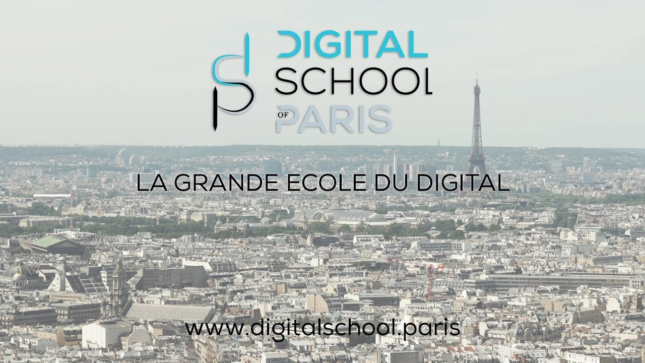 digital-scchool-of-paris-temfack-eric-tews-webdesign-chef-de-projet-digital-créations-mes-references