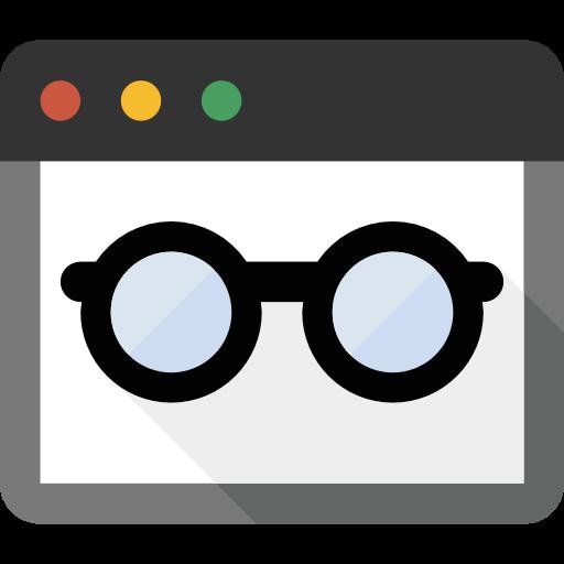 temfack-eric-tews-webdesign-chef-de-projet-digital-créations-mes-references-551