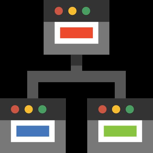 temfack-eric-tews-webdesign-chef-de-projet-digital-créations-mes-references-sitemap